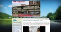 Blogspot del colegio Jesús Cancio de Santander.p