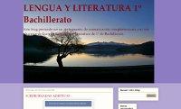 Lengua_y_Literatura.p