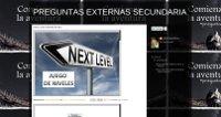PREGUNTAS EXTERNAS SECUNDARIA.p