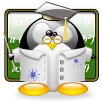 teacher-1764