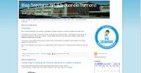Blog Sanitario del IES Juanelo Turriano.p