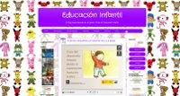 Educación Infantil.p