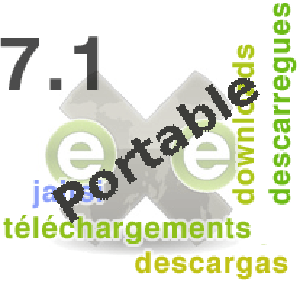exe 7
