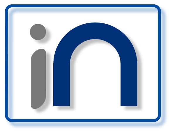 inotes logo 2