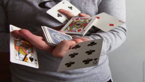 Display Card Flourish-1reducido