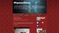 Miguemáticas.p
