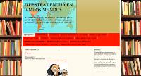 Nuestra lengua en ambos mundos.p