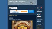 El Blog de Jesús A. Manzaneque.p