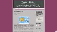 Isabel PT y AL una maestraESPECIAL.p