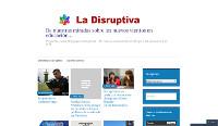 La Disruptiva.p