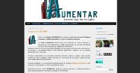 Proyecto AUMENTAR.p