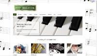 Web de Música.p
