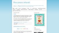 Recursos Infantil
