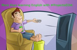 promoingles tvprogram