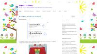 Recursos y materiales didácticos.p