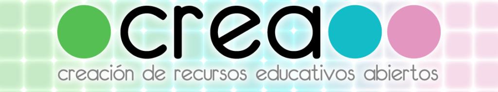 Proyecto CREA. Consejería de Educación y Empleo. Junta de Extremadura.