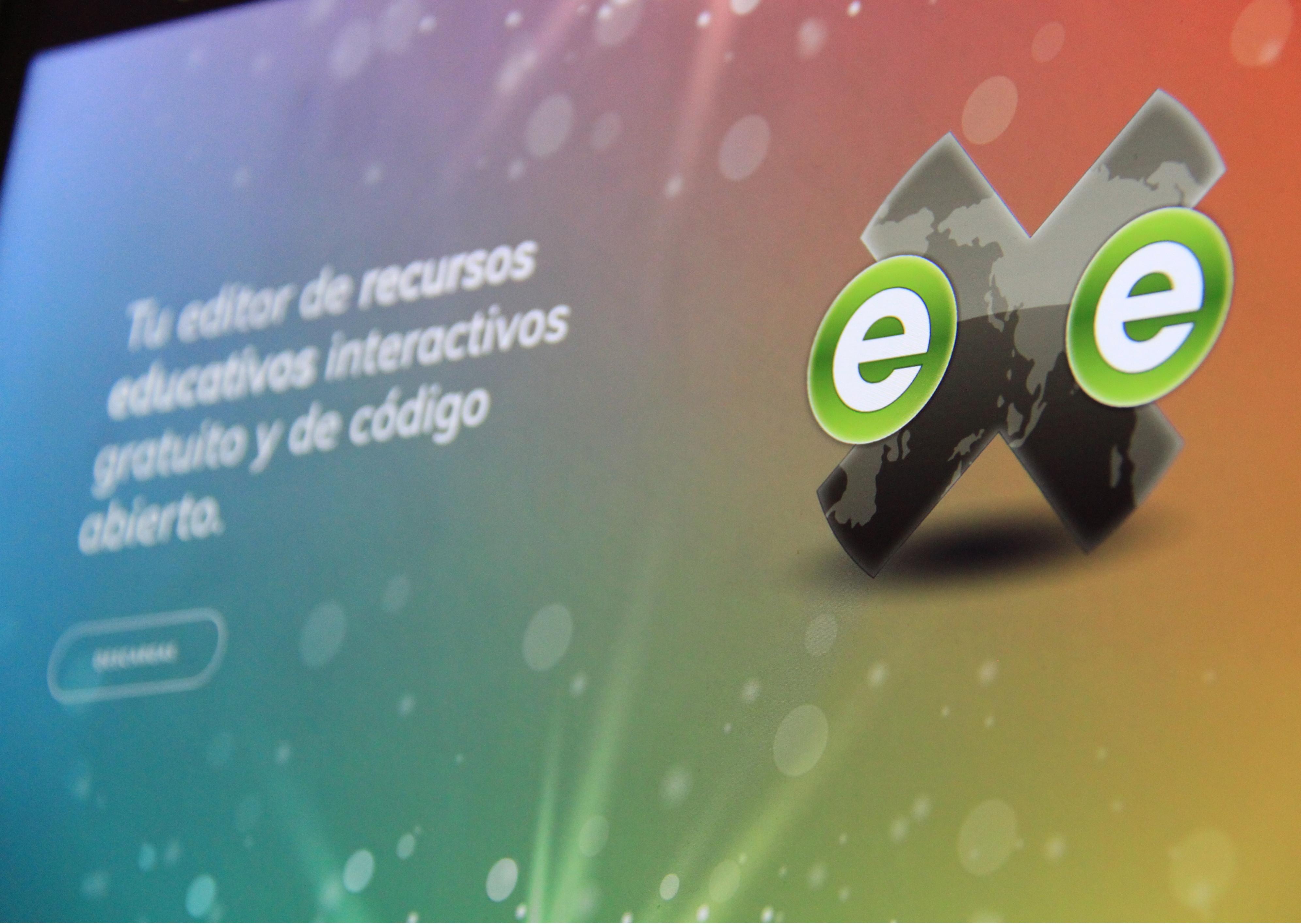 Lanzamiento de la nueva versión de Exelearning 2.3 | Cedec