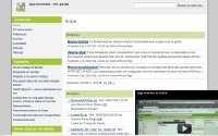 App_Inventor_me_gusta._p