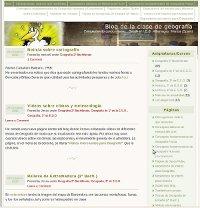 Clase_de_Geografa_e_Historia_p