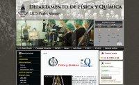 Dpto._Fsica_y_Qumica_del_I.E.S._Padre_Manjnp