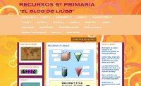 El_blog_de_Liba.p