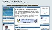 Mathclub_Virtual.p