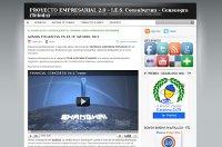 Proyecto_Empresarial._p