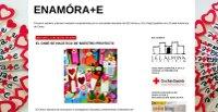 Proyecto Enamórae.p