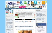 Web_2.0_to_Teach_Languages_and_ELT_Resources.p