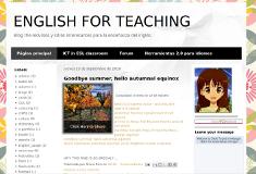 englishforteaching_p