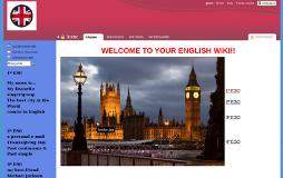 englishwiki_p