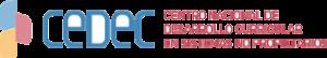 logo_300x54