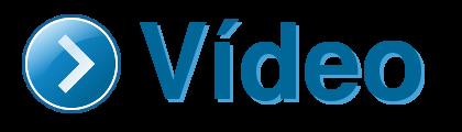videoenlace