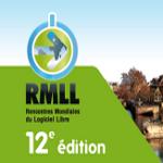 rmll_strasbourg