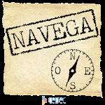 Distintivo de Navega. CeDeC