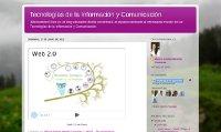 Tecnologas_de_la_Informacin_y_Comunicacinp