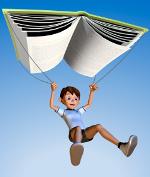ilustracion libro 1p2