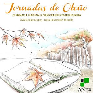 jornadas-otono 2013