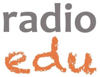 LogoCuadradoRadioEdu