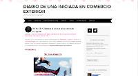 Diario de una Iniciada en Comercio Exterior.p