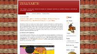ZullyArteColombia.p