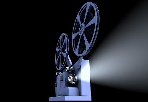 proyector3