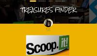 Treasures Finder.p