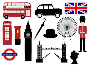 london-163620 1280