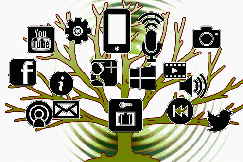 social-network-426454 1920