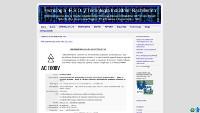 Tecnología ESO y Tecnología Industrial Bachillerato