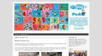 El blog de pachin.p
