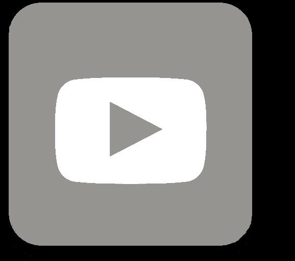 imagen cámara video